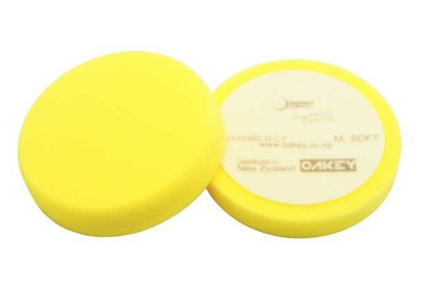 Classic OCF Buffing&Polishing Pad 150x30mm