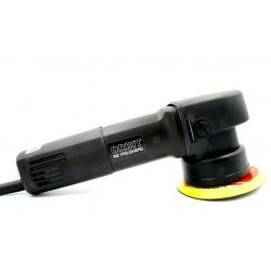 DAS  6 Pro Dual Action Polisher