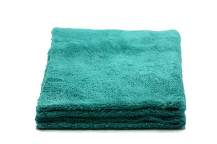 Oakey EDGELESS Towel