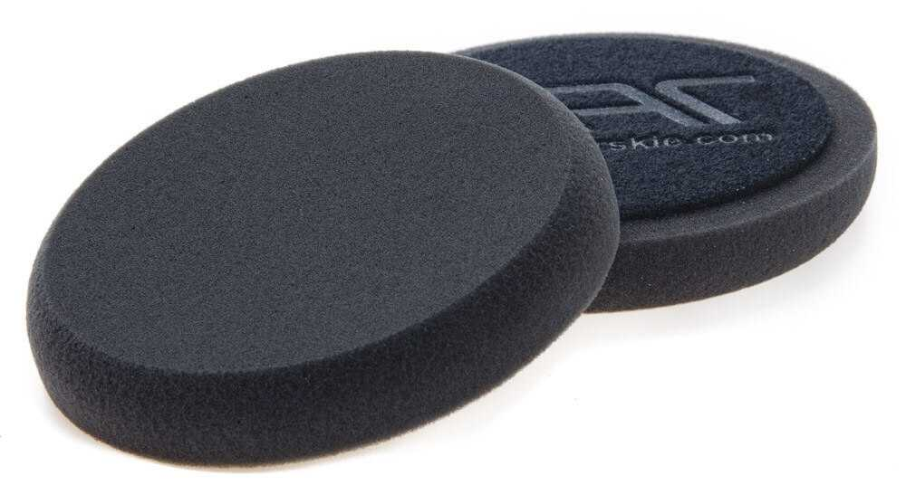 Velcro Polishing Pad 33X10mm