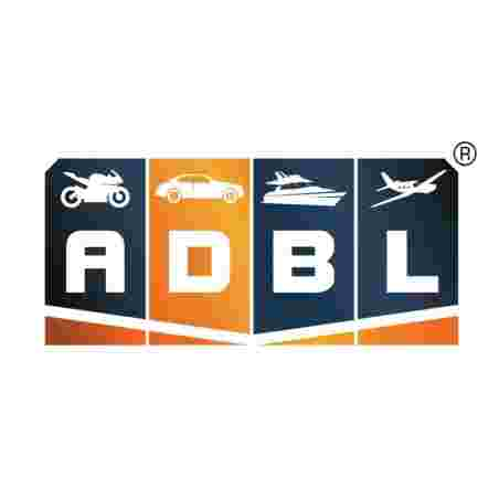 ADBL - Made In Poland